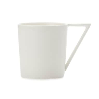 Maxwell & Williams – Grande tasse ZiiZ, 12/paquet