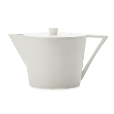 Maxwell & Williams ZiiZ Teapot