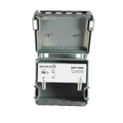 Digiwave – Amplificateur de TVHD en tête de mât, 4,7 x 4,3 x 2,8 (po), gris