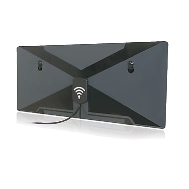 Digiwave Ultra Thin Flat Antenna, 5