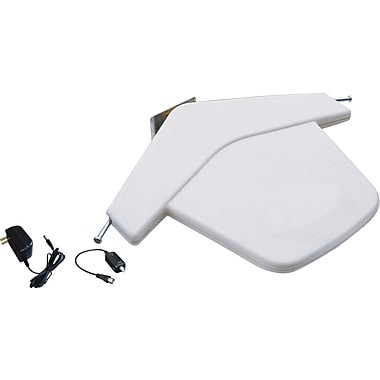 Electronic Master Digital Outdoor HDTV Antenna, 3