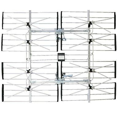 Digiwave Digital HDTV Outdoor TV Antenna, 34