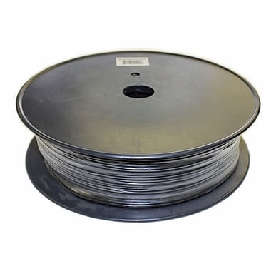 TygerWire 500' 3DC Cable Conductor for Antenna Rotator, 5.9