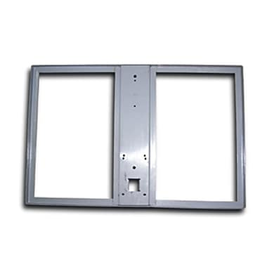 Digiwave Stellite Dish Wall Mount, 1.4