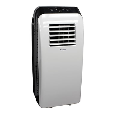 Gree 10,000 BTU Portable Air Conditioner, 13