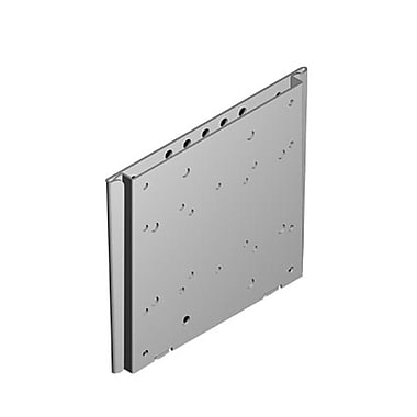 TygerClaw Low-Profile Wall Mount for 10
