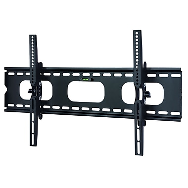 TygerClaw Tilt Wall Mount for 32