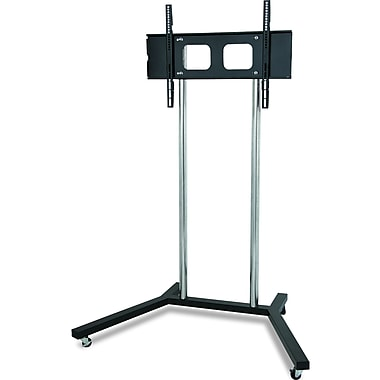 TygerClaw Mobile TV Stand for 22