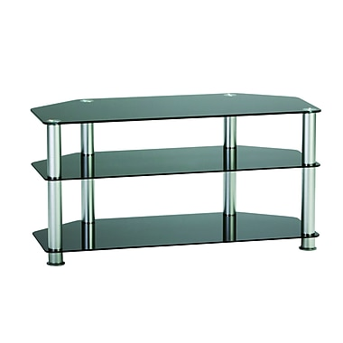 TygerClaw TV Stand for 23