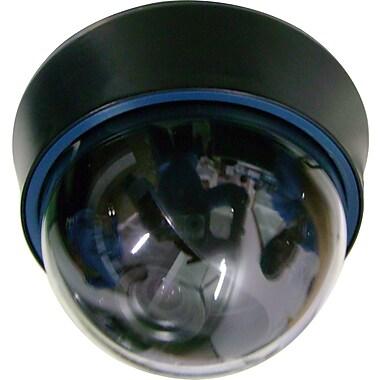 SeqCam Dome Colour Security Camera, 6