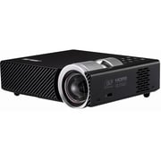 Asus B1M WXGA Single Chip DLP Wireless LED Projector, 700 Lumens, 2.3 kg