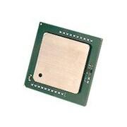 HP ® Intel Xeon ® E5-2609 v3 Server Processor Upgrade, 1.9 GHz, 6 Core, 15MB Cache (726661-B21)