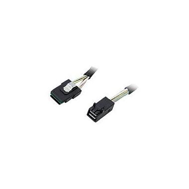 Intel ® Mini-SAS Cable Kit, 800 mm (AXXCBL800HDMS)