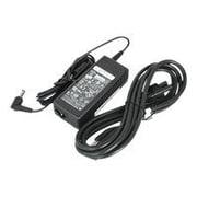 msi ® AC Adapter Kit, 150 W (957-16H21P-004)