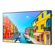 Samsung Large Format High Bright Display 55 in by