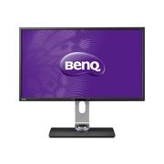 Benq LED 4K Monitor 32-inch