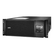 Schneider Electric It - Container 6000 VA Smart-UPS