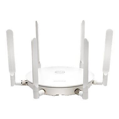 Sonicwall® 01-SSC-0881 SonicPoint N2 IEEE 802.11n 450 Mbps Wireless Access Point