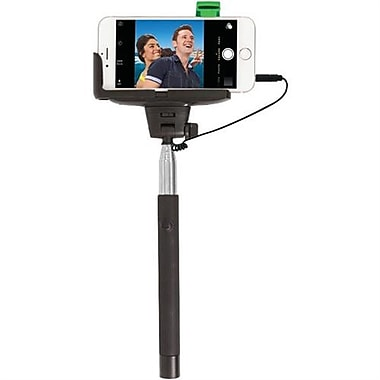 Retrak Wired SelfieStick