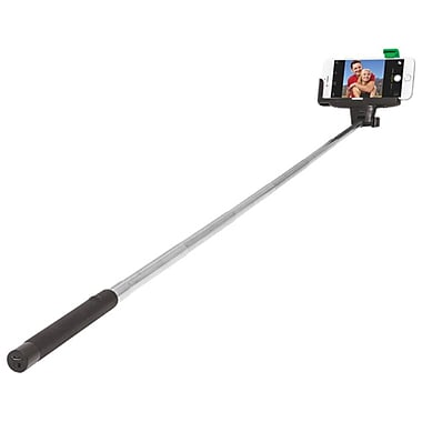 ReTrak Bluetooth Selfie Stick Monopod