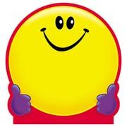 Trend Enterprises Note Pad, Smiley Face, 400/Pack (T-72013)