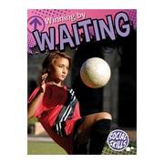 """Winning By Waiting"""