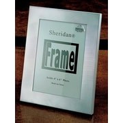Creative Gifts International Sarah's Picture Frame; 8'' x 10''
