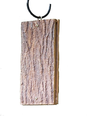 Birds Choice Sandwich Suet Bird Feeder (WYF078277616752) photo