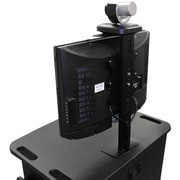 VFI LCD Mount