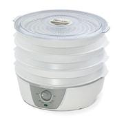 Presto Dehydro 6 Tray Electric Food Dehydrator