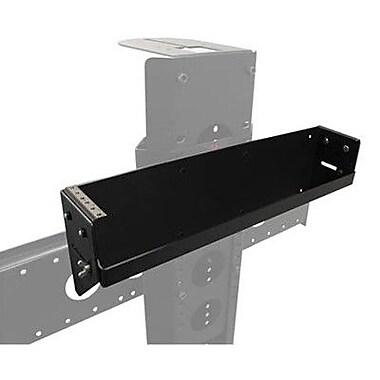 VFI 19.38'' x 4.13'' Surface Mount Kit