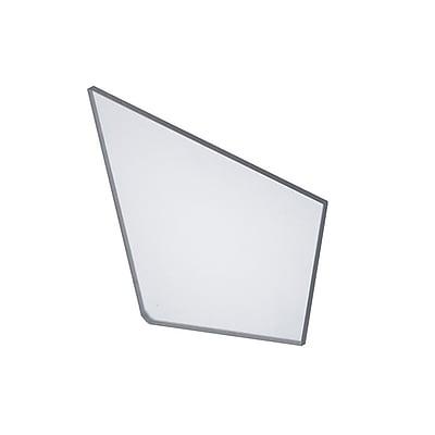 Azar 4-inch Divider