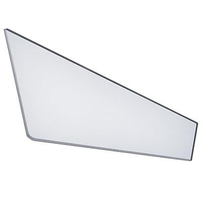 Compare Clear Mat Dividers Miscellaneous Prices And Buy