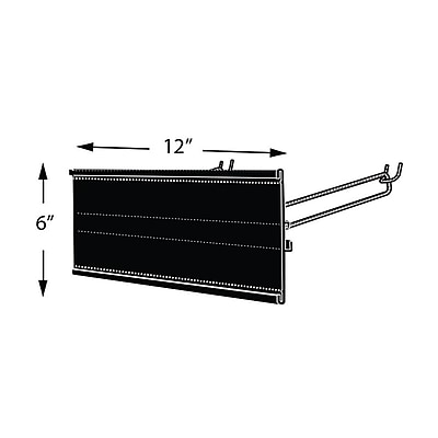 https://www.staples-3p.com/s7/is/image/Staples/m002141014_sc7?wid=512&hei=512