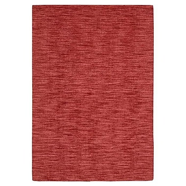 Nourison Waverly Grand Suite Cordial Area Rug; 8' x 10'6''