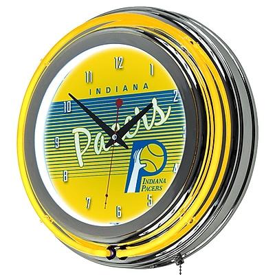 Trademark Global NBA Hardwood Classics NBA1400HC-IP 14.5