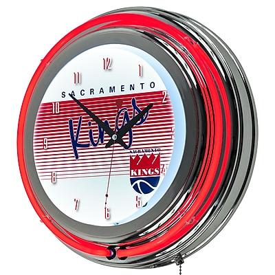 Trademark Global NBA Hardwood Classics NBA1400HC-SK 14.5