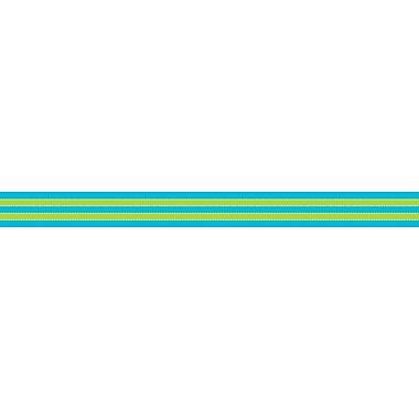 Carson-Dellosa Fresh Sorbet Straight Borders, 12/pack (108183)