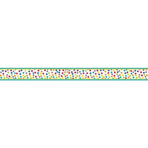 https://www.staples-3p.com/s7/is/image/Staples/m002143162_sc7?wid=512&hei=512