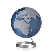 Atmosphere Full Circle Vision Globe