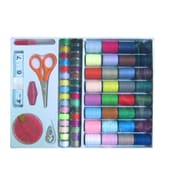 Michley Electronics 100 Piece Sewing Kit
