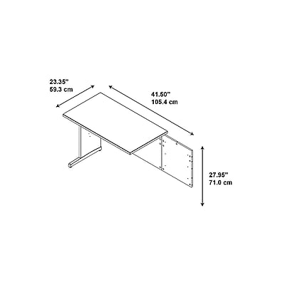https://www.staples-3p.com/s7/is/image/Staples/m002144431_sc7?wid=512&hei=512