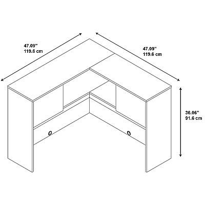 https://www.staples-3p.com/s7/is/image/Staples/m002144434_sc7?wid=512&hei=512