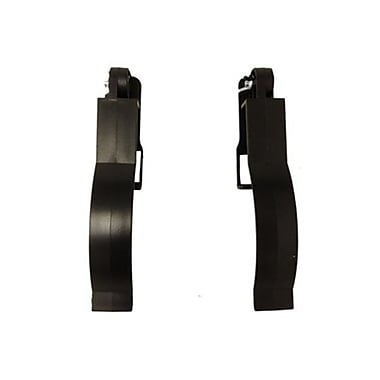 Digiwave Indoor TV Antenna Bracket for ANT4002, 7.5