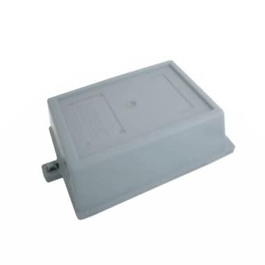 Digiwave Heavy Duty Enclosure Box, 4