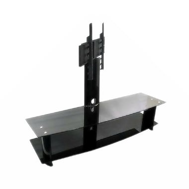TygerClaw TV Stand for 30