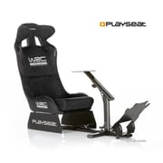 Playseats Evolution ''WRC'' Chair