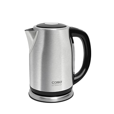 Caso Stainless Steel Kettle