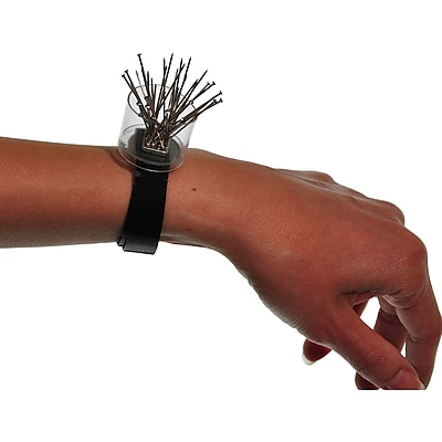Lacis LH76 Pin Holder For Finger Or Wrist