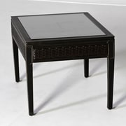 Meadow Decor Roma Side Table